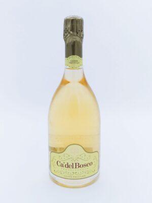 Cà del Bosco Cuvée Prestige 0,750ml