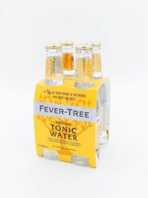 Acqua Tonica Fever-Tree Classica